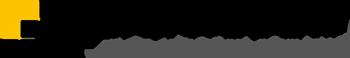 Schreinerei Kinateder Hundsdorf Passau Logo