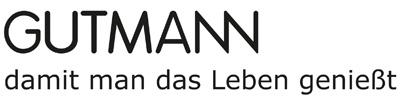 Gutmann Partner Schreinerei Kinateder Thyrnau Passau