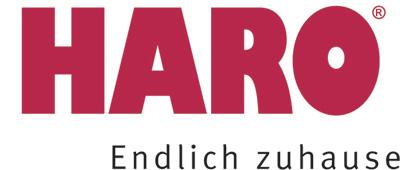 Haro Partner Schreinerei Kinateder Thyrnau Passau