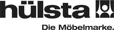 Huelsta Partner Schreinerei Kinateder Thyrnau Passau