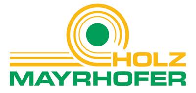 Holz Mayrhofer Partner Schreinerei Kinateder Thyrnau Passau