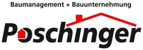 Poschinger Partner Schreinerei Kinateder Thyrnau Passau