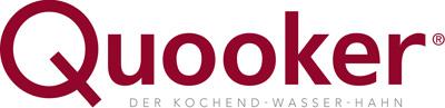Quooker Partner Schreinerei Kinateder Thyrnau Passau