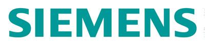 Siemens Partner Schreinerei Kinateder Thyrnau Passau